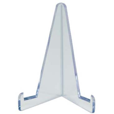 Ultra PRO Small Lucite Stand for Card Holders