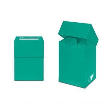 Ultra PRO Aqua Deck Box