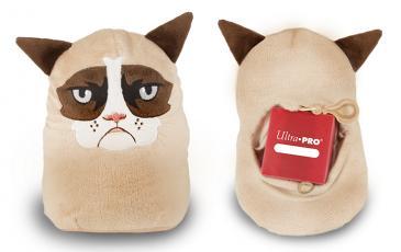 Ultra PRO Grumpy Cat Cozy