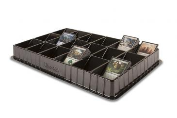 Ultra PRO Card Sorting Tray