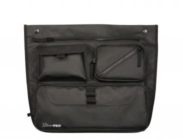 Ultra PRO Utility Cargo Flap for Gamers Bag