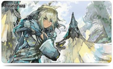 Ultra PRO A1: Arla Playmat for Force of Will