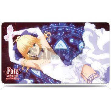 Ultra PRO Fate/Stay night Wedding Dress Playmat