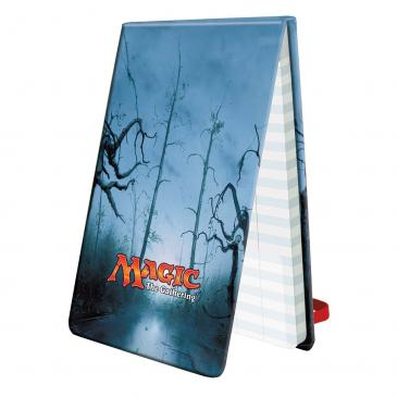 Ultra PRO Mana 5 Swamp Life Pad for Magic